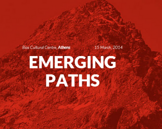 emerging paths