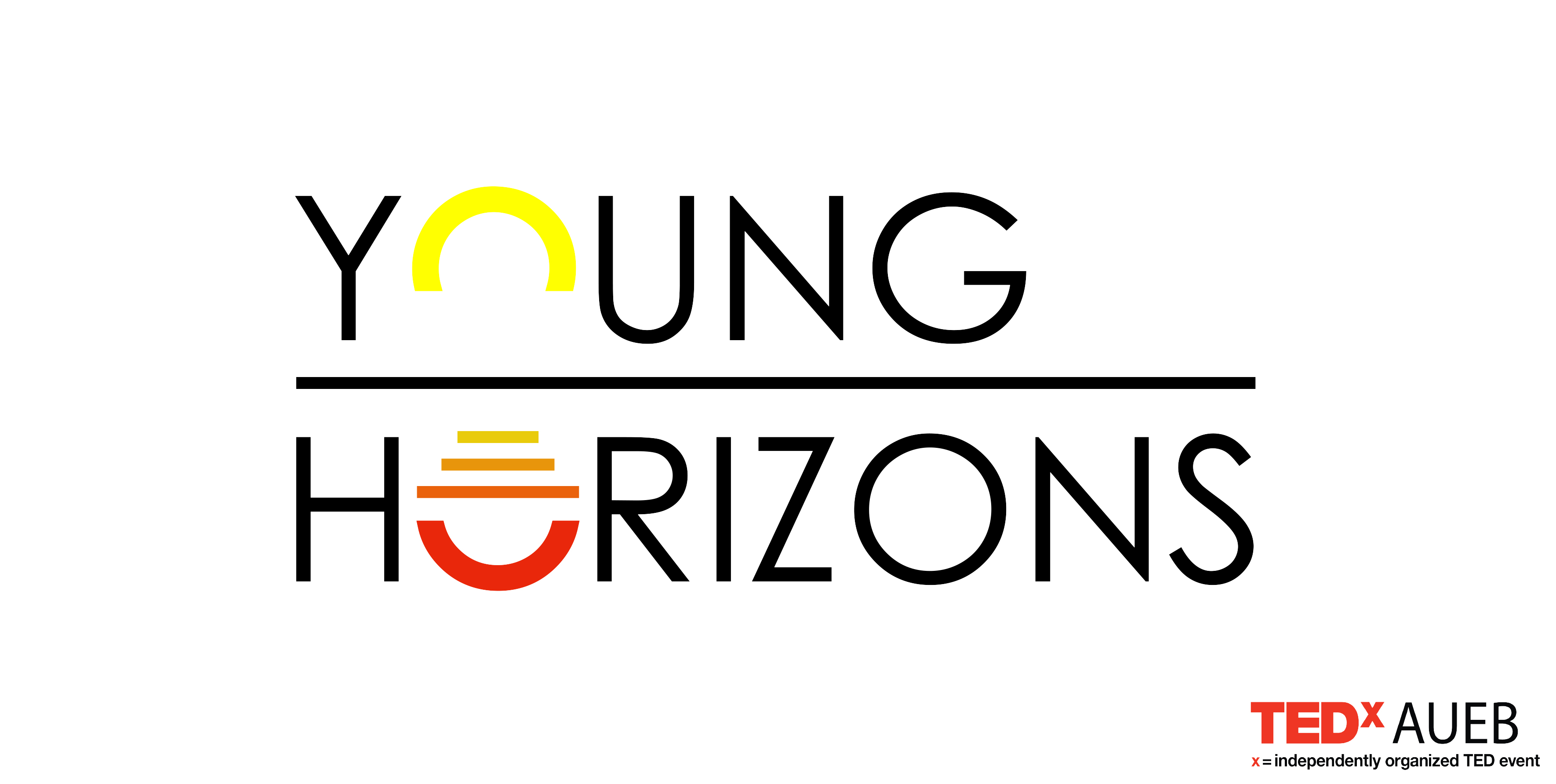 logo pre event young horizons